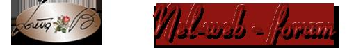 LORETTA B. nel-web forum